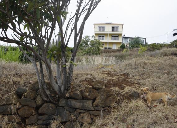 Ref1939, 4 bedrooms house for sale, Estreito da Calheta, Calheta