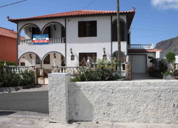 Ref1900, 3 bedrooms house for sale, Paul do Mar, Calheta