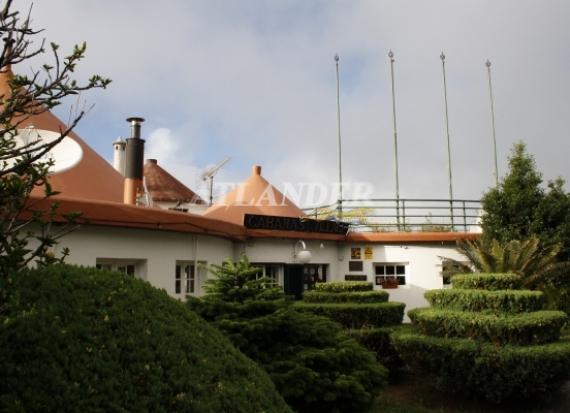 Ref1927h, 35 bedrooms mansion with swimming pool for sale, São Jorge, SANTANA