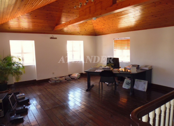 Ref1902g, Ref1902g, commercial property for rent, 2 rooms + waiting room, Sé, FUNCHAL