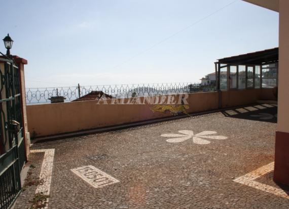 Ref1956av2, 2 bedrooms house for sale, Monte, Funchal