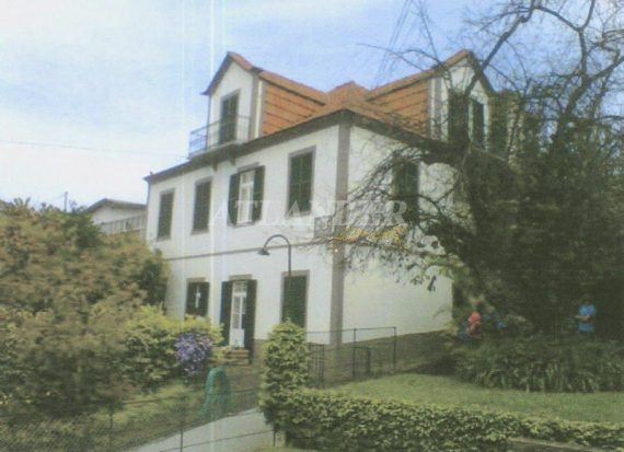 Ref1960, Ref1960, 7 bedrooms house for sale, Santo António, FUNCHAL