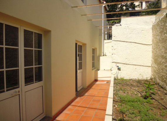 Ref1902ir, Ref1902ir, restaurant with terrace for rent, 2 rooms, Sé, FUNCHAL